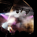 And One, Amphi Festival